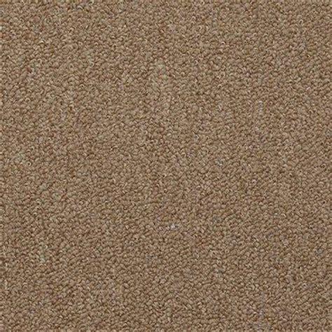 philadelphia contract flooring shaw carpets india floor matttroy