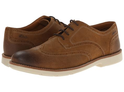 Sepatu Clarks Raspin Brogue 3 no results for clarks raspin brogue search zappos