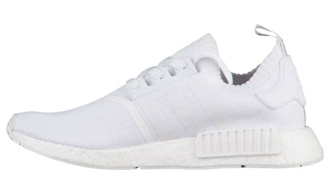 adidas japan nmd triple white triple black adidas nmd japan pack release