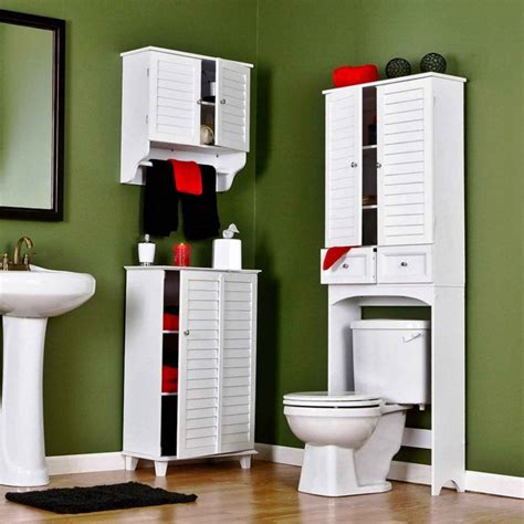 Bathroom Above Toilet Storage Bathroom Cabinets Above Toilet Cabinet Medicine Cabinet Space Bathroom Above Toilet Cabinet