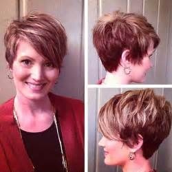pixie hair for strong faces 30 spiky brief haircuts 6 short spiky hairstyle with