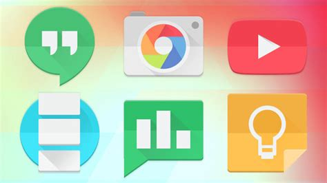 best news january 2015 best new icon packs for android january 2015