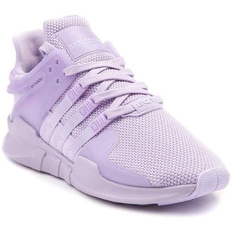 best athletic shoes for support best 25 s athletic shoes ideas on