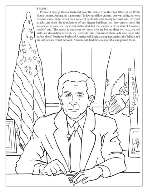 atheist coloring book books as an american atheist i am disgusted by the 9 11