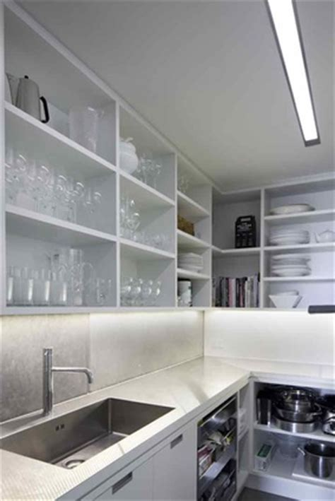 kitchen scullery designs waipukurau kitchen by clarkson architects architecture now