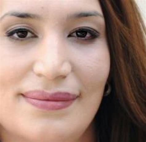arabische frauen im bett islam und die arabische lust in allen details welt