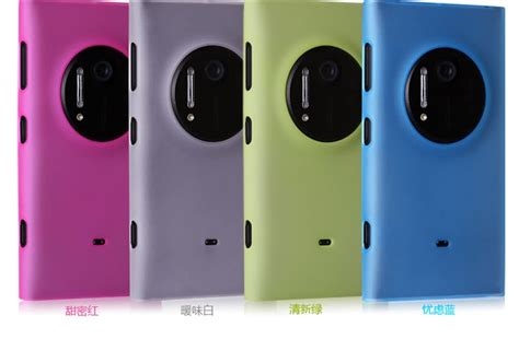 Handphone Nokia Lumia Malaysia 3hiung grocery nokia lumia 1020 handphone list