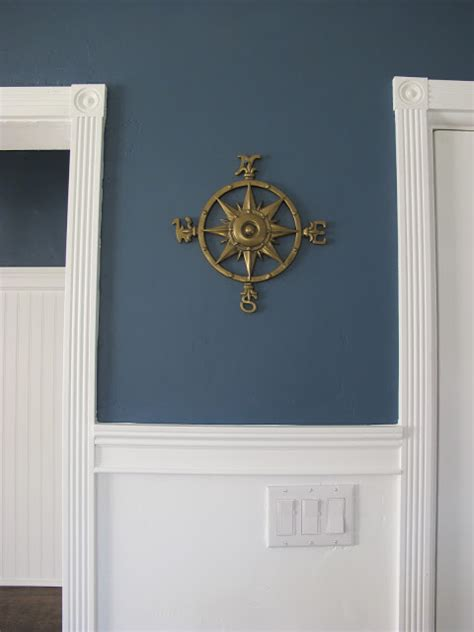 nautical paint colors tried and true nautical blue paint colors sand and sisal