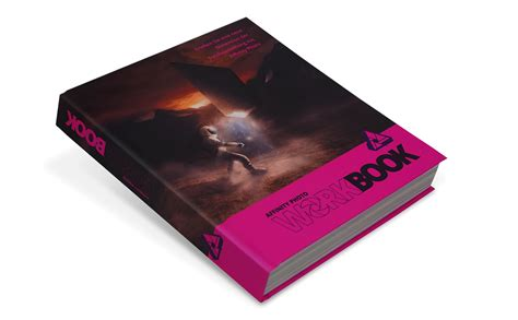 affinity photo workbook books affinity