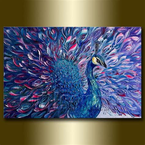 ideas images painting ideas for art best 25 peacock painting ideas on