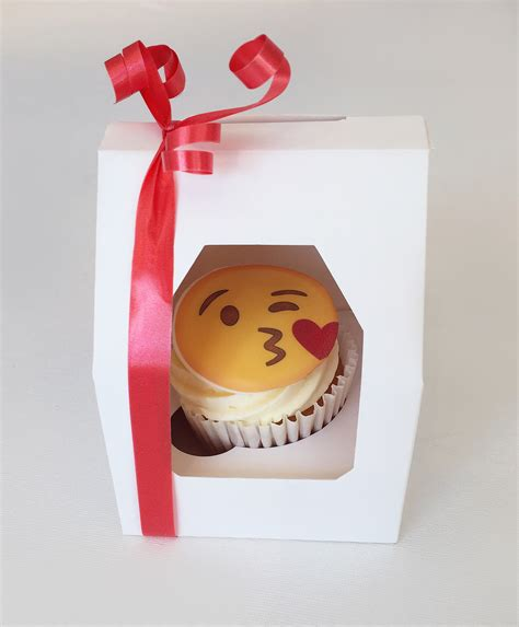 valentines day cupcake boxes uncategorised archives the cakery leamington spa