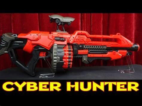 studios cyber blaster fengjia feng jia toys 11 1 v daikhlo