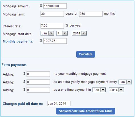 metrobank housing loan calculator all categories koreanmake