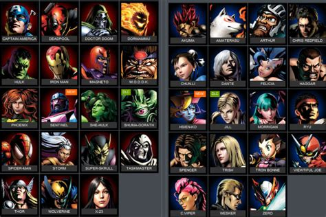 Tshirt Dc Flocked Zero X Store how to unlock all marvel vs capcom 3 characters guide for