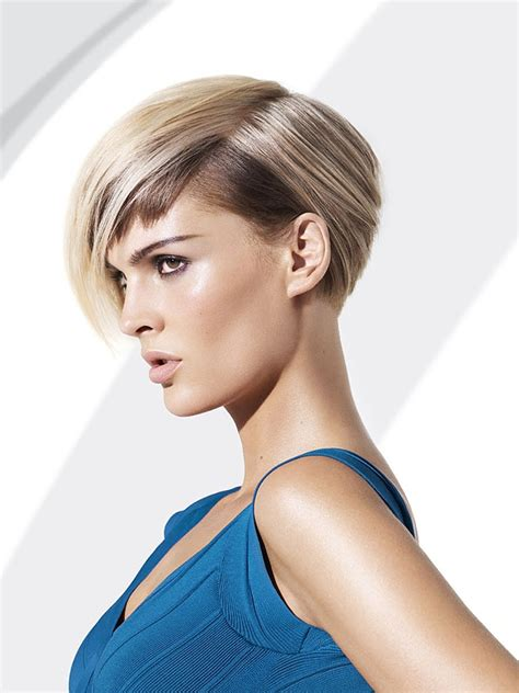 Hair Stylist Career Pros And Cons by Fashion Y Styling Hair Highlights Ideas