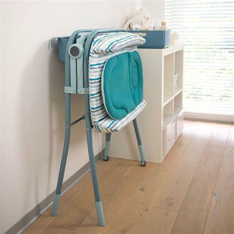 table 224 langer avec la baignoire cuddle comfort