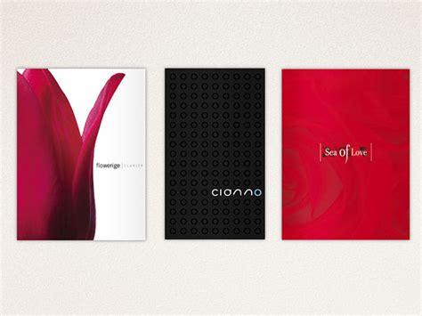print layout en español grafik design agentur f 252 r printmedien gestaltung flyer