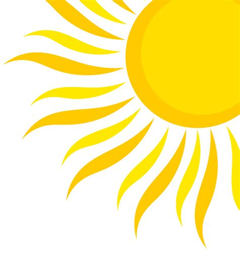 Summer Sun by Home National Summer Learning Association