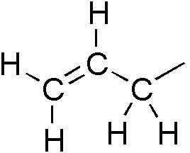 Ethyl Vinyl Ether Sigma Aldrich - pineapple flavor flavor scientist
