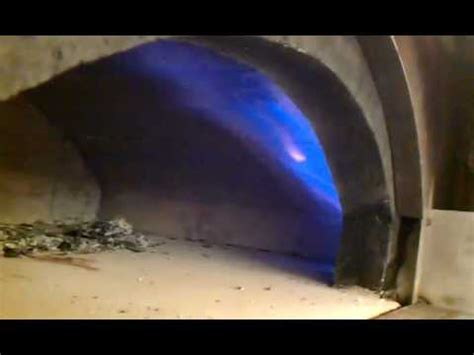 earthstone ovens for sale earthstone wood and gas pizza ovens doovi