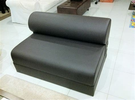 seahorse sofa bed singapore seahorse sofa bed for sale mcf marketplace