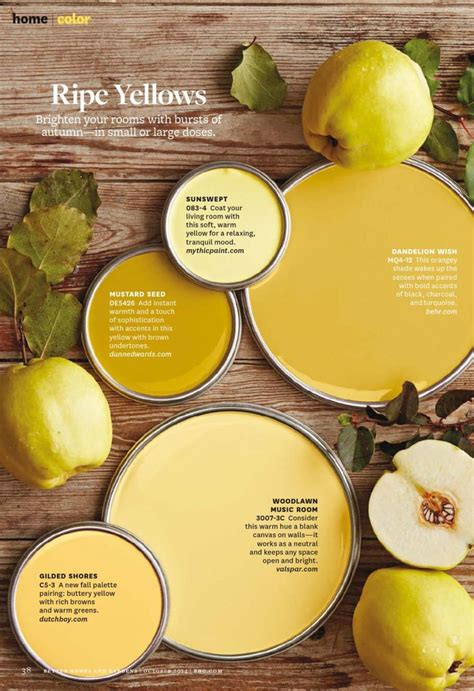 25 best ideas about yellow paint colors on yellow kitchen walls yellow kitchen