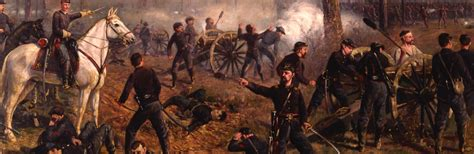 battle of shiloh battle of shiloh american civil war history