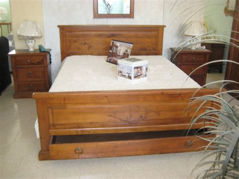 comodini arte povera prezzi dei mobili e arredamento per la casa da