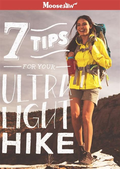 love themes for hike 1000 ideas about ultralight backpacking on pinterest