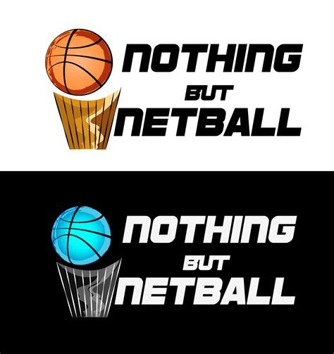 design a netball logo 60 modern professional training logo designs for nothing