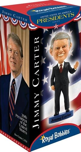 jimmy v bobblehead president jimmy nodders bobble dolls wobblers
