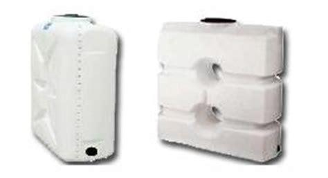 Small Water Tank Dimensions Dakota Plastic Tanks For Sale