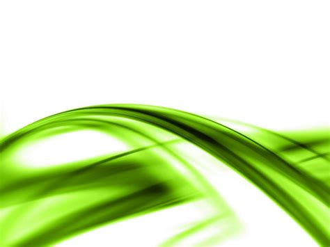 wallpaper abstract white green abstract green wallpapers wallpaper cave