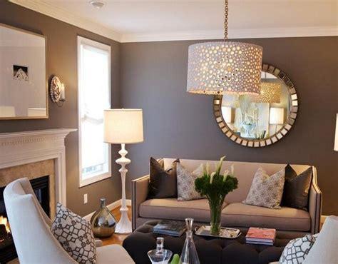 contoh gambar model lampu hias gantung ruang tamu minimalis