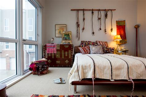 eclectic bedroom decor which of these 4 interior design styles best describes you