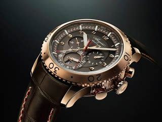 7 Reasons To Start Wearing by Mens S Wristwatches 7 Reasons To Wear A Why You