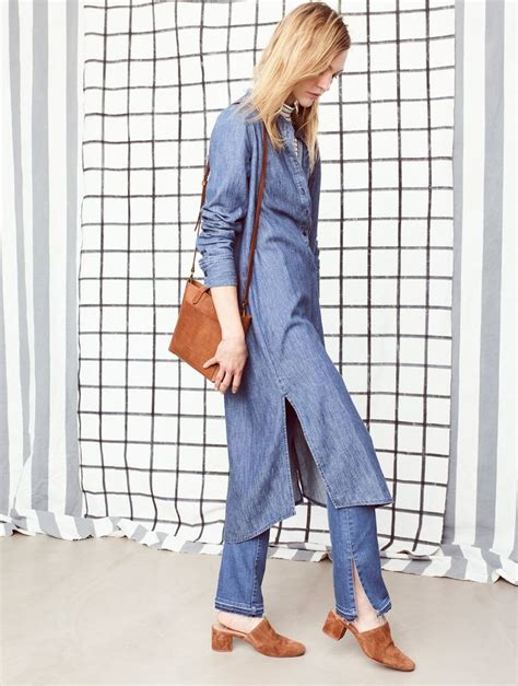 is madewell denim the best the small things blog 1210 best currently coveting images on pinterest