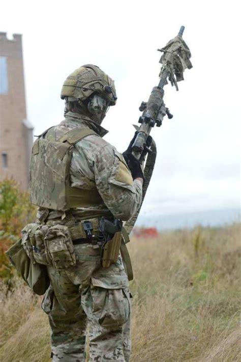 Kickers Sniper jtf2