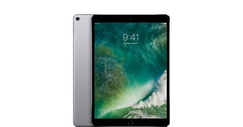 pro 10 5 inch 256 gb wifi mac store indonesia