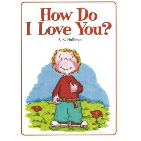 for so loved you books time to favorite books for your ones the