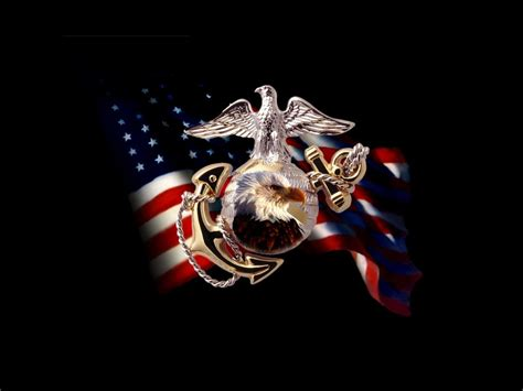 Home Fantasy Design Inc by Marine Corps Images Usmarine Hd Wallpaper And Background
