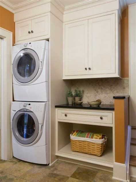37 Best Laundry Room Inspirations Images On Pinterest Designer Laundry Hers