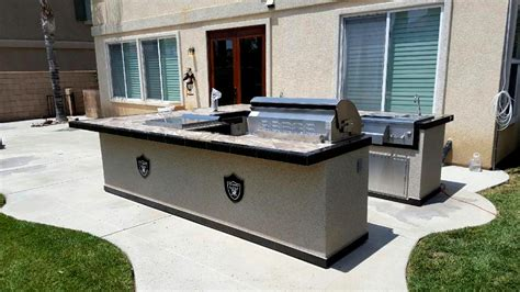 outdoor barbeque islands south tulsa outdoor bbq island bbq islands appliances in the industry lynx alfresco bull