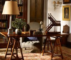 home interiors collection ralph lauren home 171 perspective the blog of apartment 48