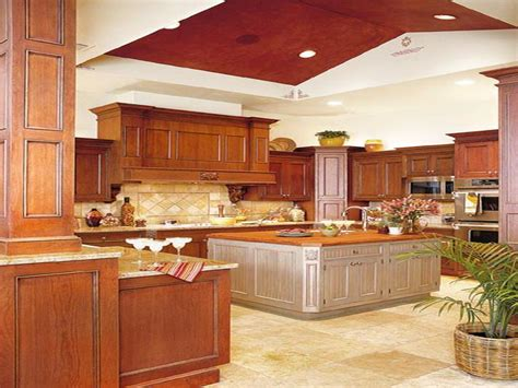 vaulted kitchen ceiling ideas amazing vaulted ceiling kitchen ideas home interior design