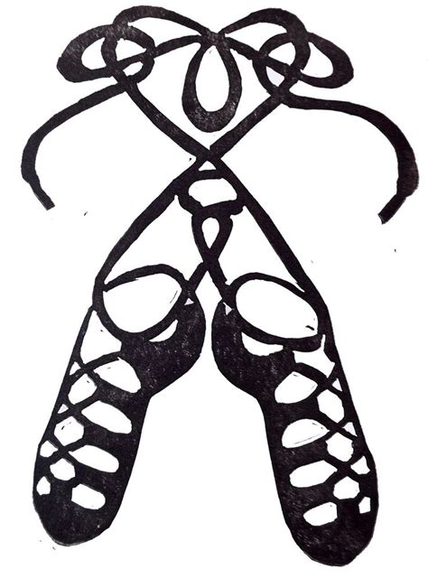 Image result for irish dancing clip art