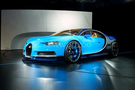 2020 Bugatti Veyron Price by 2019 Bugatti Veyron Specs Price Release Date Review