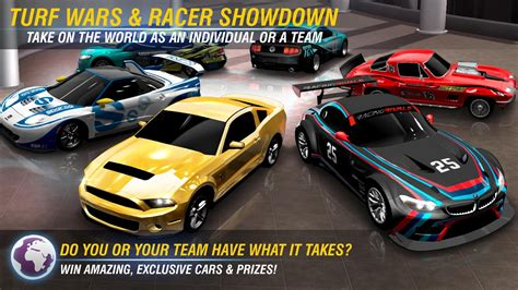 racing rivals mod apk 4 1 0 youtube racing rivals 4 1 0 ultimate mod apk mega hack