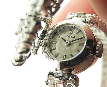 Rolex Sepasang Silver Cover Gold 17 best images about watches on