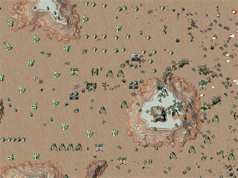 painted desert map map strategies painted desert page 2 total